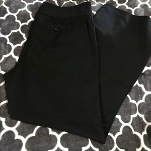 Maurices Dress Pants 16